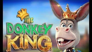 The Donkey king full movie | 2018