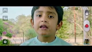 bengali full movie UPDATE 28-8-2018