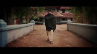 Odiyan Latest Teaser |ഒടിയൻ | Mohanlal | Amrita TV