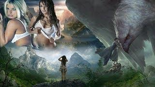 Hollywood Action & Horror Fantasy Movies | New Released Full Hindi Dubbed Movie | New Movies 2019