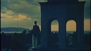 fantasy -  Tropical_Nights_(1920)-educational film