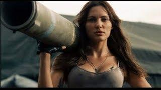 New Action Movies 2018 Full Movie English - Best Hollywood Fantasy Adventure Movies 2018