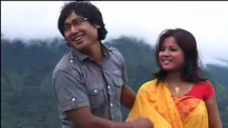 Ansula Mwdai part 1 || A Bodo Full Movie