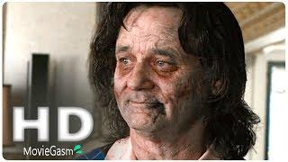 ZOMBIELAND 2 First Look (2019) New Upcoming Zombie Movie Preview HD