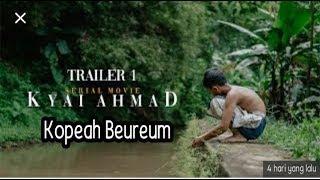 FILM Ki AHMAD Serial  Full movie Eps 1