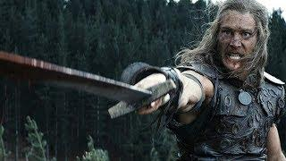 Action Movie 2019     Best Action Adventure Full Length Movies    Combatant