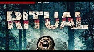 Ritual (Full Movie) Thriller, Horror