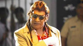 Vadivelu Nonstop Super Hit Funny Tamil movies comedy scenes   Tamil Matinee Latest 2018