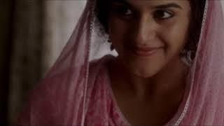 Silvat (2018),Kartik Aaryan and Meher Mistry full short movie,
