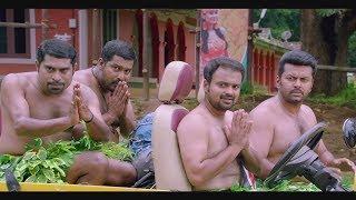 കുലുക്കി തക ധിം കുലുക്കിത്തകധാ | Malayalam Comedy | Malayalam Comedy Movies | Comedy Scenes