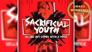 Sacrificial Youth (Fantasy Horror, AWARD-WINNING, Full Length, HD, Musical) free youtube movies