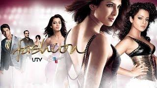 Fashion full movie | priyanka chopra | Kangana Ranaut