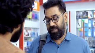 Orayiram Kinakkalal Malayalam Full Movie HD | Biju Menon | Sakshi Agarwal | Roshan Mathew