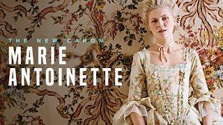 'Marie Antoinette' is a (Post) Modern Revolution