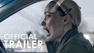 A Vigilante Trailer : A Vigilante Official Trailer (2019) Thriller Movie HD | Movie Trailers 2019