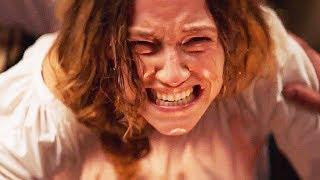 THE WIND Official Trailer (2018) Horror Movie [HD]