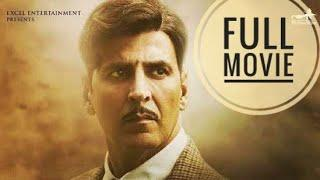 GOLD | Full Movie | Akshay Kumar | Mouni Roy |