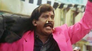 Vadivelu Nonstop Super Duper Hit Tamil film comedy scenes | Tamil Matinee Latest 2018