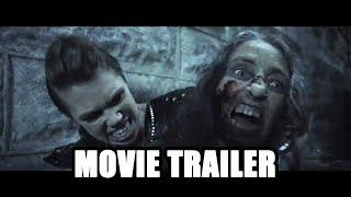Apocalypse Rising - Movie Trailer - Zombie Horror Fantasy