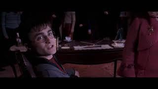Workshop dabingu Dušana Steinera - Harry Potter  | Letní Ambroziáda 2018 2.turnus v Hořicích