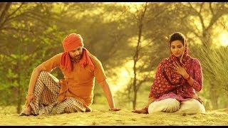 New Comedy Film 2018 | HD 2018 | Latest Comedy Punjabi Film 2018