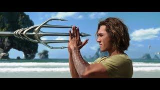 NEW Action Movies 2019 Full Movie English   Hollywood Fantasy Movies 2019   Best Action Movies