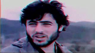 mahmut tuncer ..  eyvah .  full film izle HD 720P