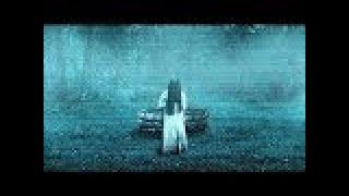 New Horror Movies 2018 Full Length Movies Latest HD - Scary Movies 2018   Ep 102