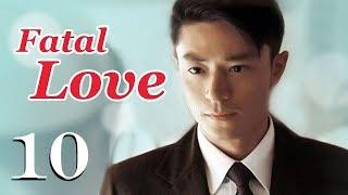 [Eng Sub] Fatal Love 10 | Naughty Girl And Handsome Guy Staged A Very Funny Blind Date