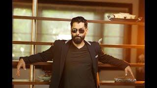 ERROR 404 (2018) NEW RELEASED Full Hindi Dubbed Movie   Vikram   South Dubbed 2018 Full Movie