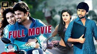 Nani Recent Block Buster Film | Indian Telugu Political Action Film | Amal Paul | TTM