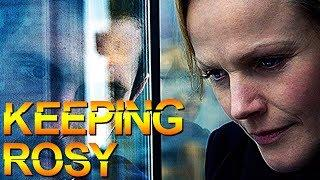 Keeping Rosy (Thriller Movie, Drama, HD, English, Full Length Film) watch free youtube movies