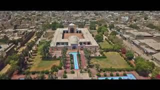 # Historical # City # Thatta # Documentary