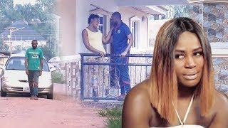 FRUSTRATION OF LOVE --- 2018 LATEST NIGERIAN MOVIES | AFRICAN 2019 FULL MOVIE