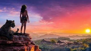 Mowgli FuLL'Movie'2018'English'Hd'