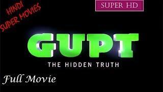 Gupt (1997) Superhit Movie 1080p Full HD || Bobby Deol, Manisha Koirala & Kajol