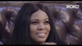 All I Live For - Latest 2018 Nigerian Nollywood Drama Movie English Full HD