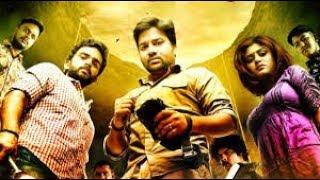 Latest Superhit Comedy Movie   New Release   2018 Hindi Dubbed Movie   FULL HD   New Hindi Movie