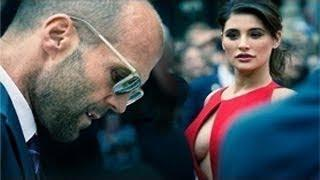 action movies 2018 full movie english hollywood hd_60