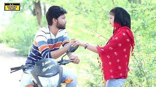चालबाज छोरी - विश्वास बड़ा धोखा है - राजस्थानी काॅमेडी 2019 - Bharatpur Comedy - Kasana Films