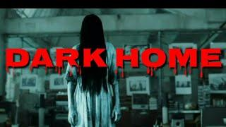 Dark Home Planchat /Scary Short Film 2018/Hunted/Arvin Nayon
