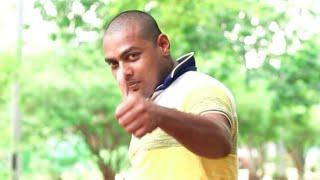 Ishq puni thare   odia comedy video    Mr gulua    Funny Angulia