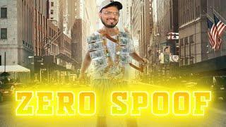 ZERO Movie Trailer ft. Amit Bhadana