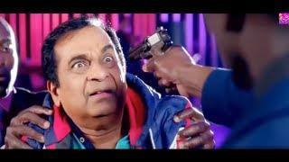Brahmanandam Super Hit Comedy Scene | Tamil Full Movie Comedy HD | Brahmanandam Comedy
