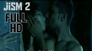 | jism 2 | full hindi movie hd || new released hindi movie full hd || jism 2