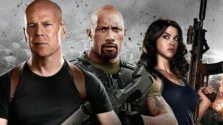 NEW Action Movies 2019 Full Movie English - Hollywood -Best Action MoviesTop Action Movies English