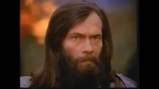 MIRCEA THE ELDER (1989) The Jaguar Knight's Obscure Historical Movie Reviews