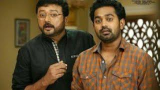 Latest Malayalam Movie 2019 | Malayalam Full Movie | Blockbuster Movie | Asif Ali | Jayaram | Movie