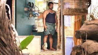 ശാസ്ത്രീയമായി ഒരു കോഴിയെ എങ്ങനെ പിടിക്കാം ..| Latest Malayalam Comedy - Cuban Colony