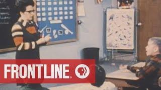 A Class Divided (full film)   FRONTLINE